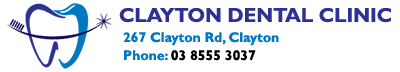 Clayton Dental Clinic
