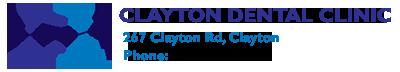 Clayton Dental Clinic
